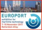2017 EUROPORT