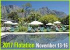 2017 Flotation
