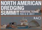 2017 North American Dredging Summit