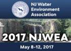 2017 NJWEA