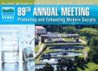 2017 NYWEA 89th Annual Meeting & Exhibition