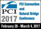 2017 PCI Convention & National Bridge Conference