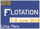 2018 Flotation III International Congress of Mineral Flotation