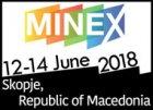 2018 MINEX