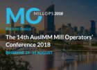 2018 Mill Operators Conference