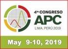 2019 APC • 4th Congress