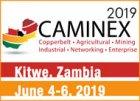 2019 CAMINEX • Zambia