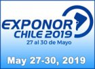 2019 Exponor • Chile