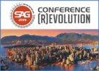 2019 SAG Conference [R] Evolution