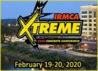 2020 IRMCA Xtreme