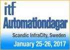 2017 itf Automationdagar